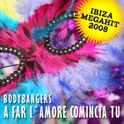 Klaas and bodybangers freak klaas remix john cruz edit mp video - mp3, lyrics, albums  video