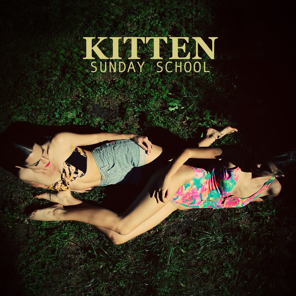 Rub my belly kitten - natalia osinska - stuffthebody