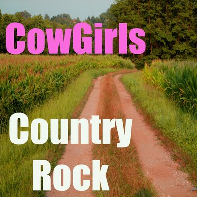 Country song about a daughter dating