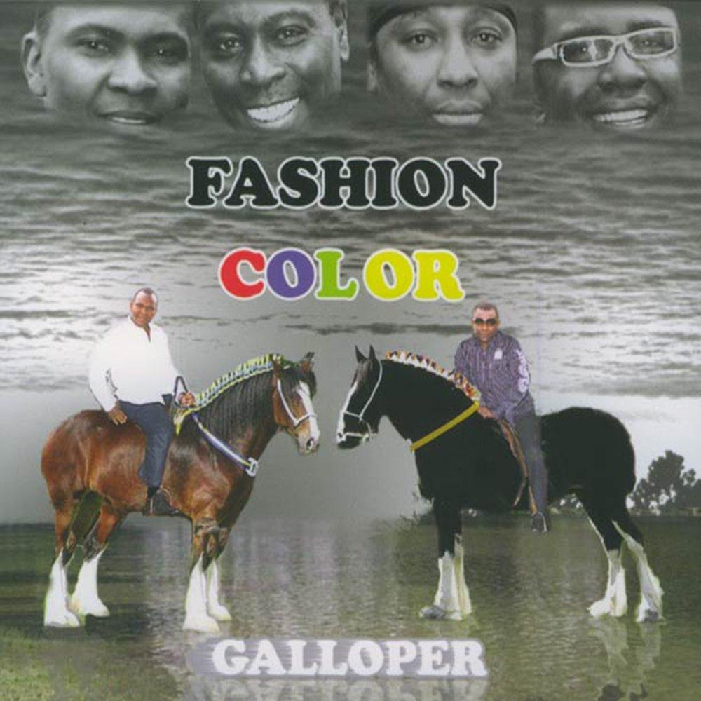 Fashion 2008 mp3 songs 61