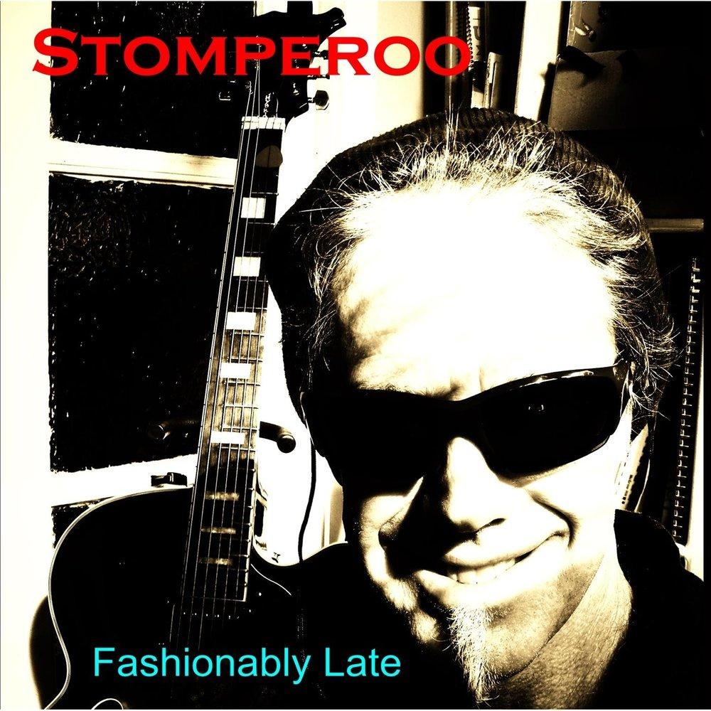 Fashionably late full album 49