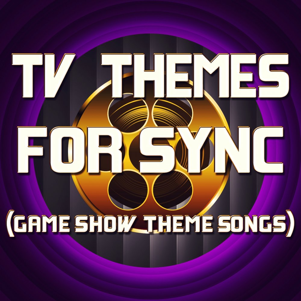 Dating game theme song download