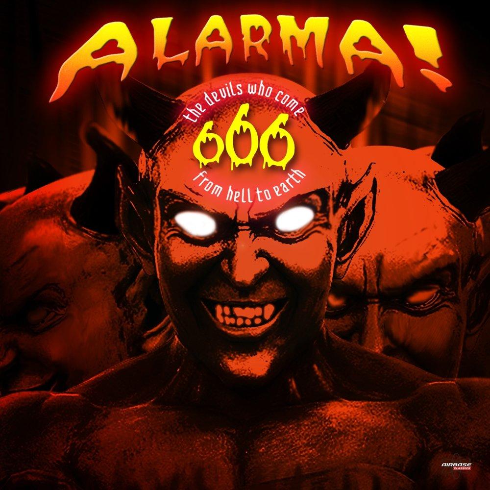 666 - supa dupa fly (catkillmouse remix) / free download