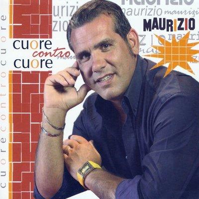 Maurizio скачать песню