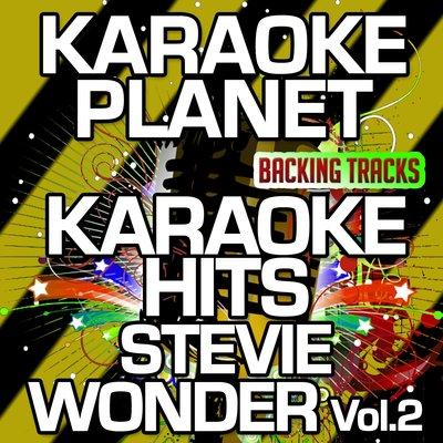ebony and ivory karaoke № 271521