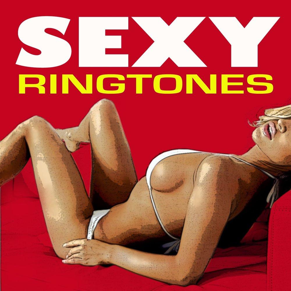 rington-seks-bomb