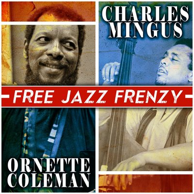 Jazz Free lossless and surround music download (DVD
