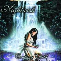 Century Child — Nightwish