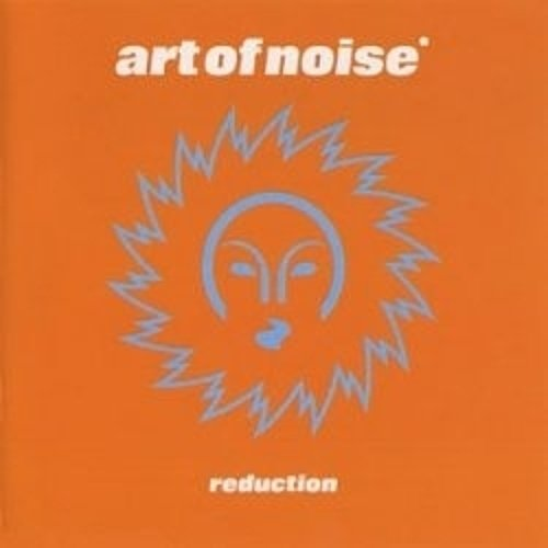 Скачать песню art of noise