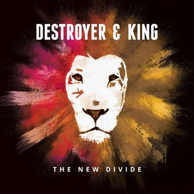 A life divided - forever lyrics