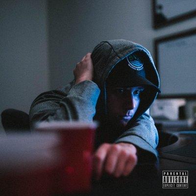 Adderall thoughts huey mack download