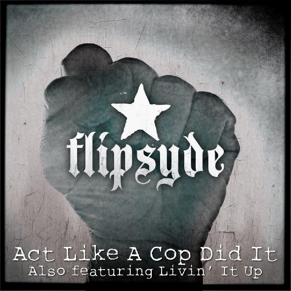 Скачать песню flipsyde spun
