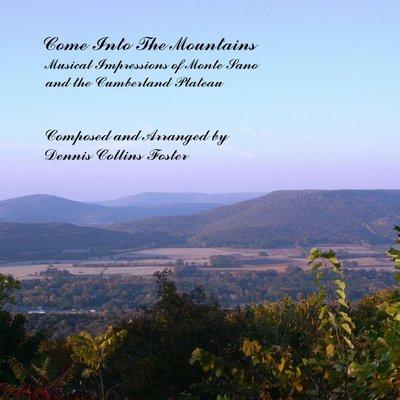 Песня misty mountains скачать