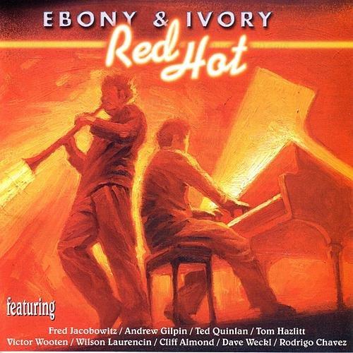 ebony and ivory karaoke № 271575