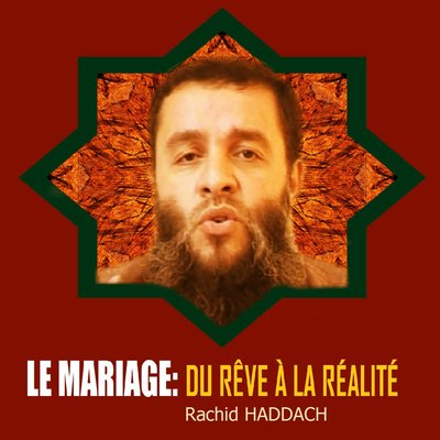 Rachid haddach marriage counselors