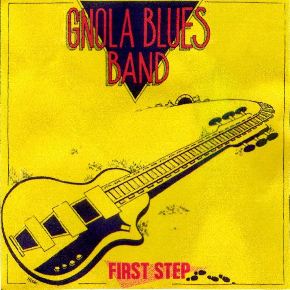 Electric blues old fashioned melody lyrics ELECTRIC BLUES / OLD FASHIONED MELODY LYRICS by GALT
