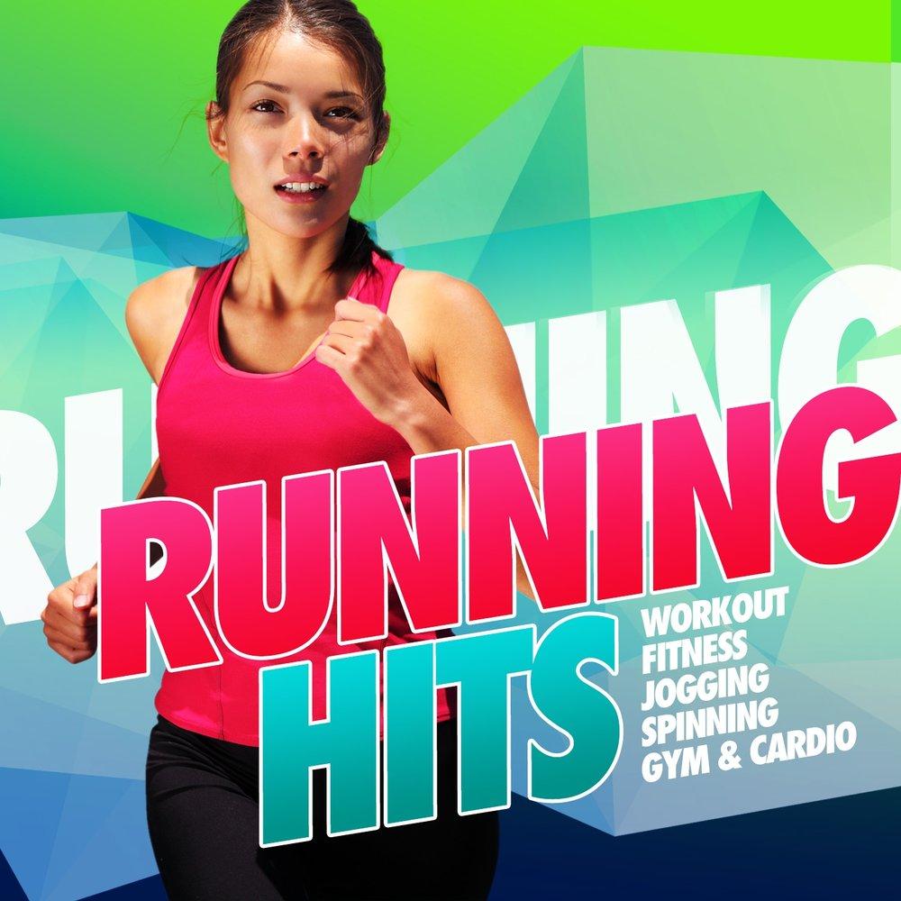 Скачать мелодии для фитнеса