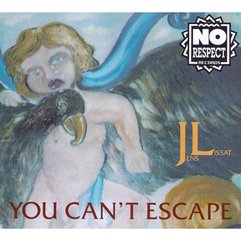 Lissat/voltaxx feat cybersissy firepussy vinyl at juno records