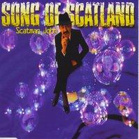 Song Of Scatland — Scatman John