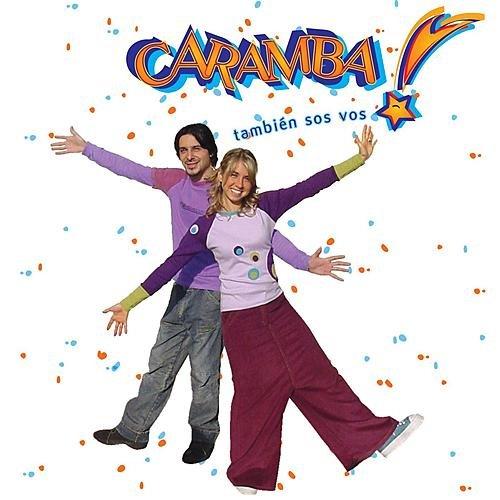 Caramba cover mp3 скачать сборник