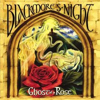 Ghost Of A Rose — Blackmore