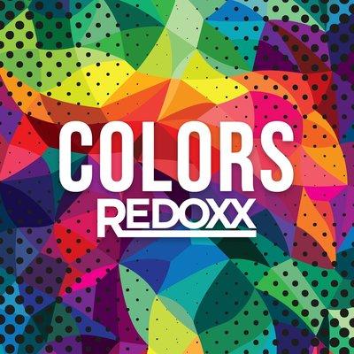 Скачать музыку watching colors feat