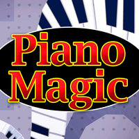 Piano Magic — Pure Perfect