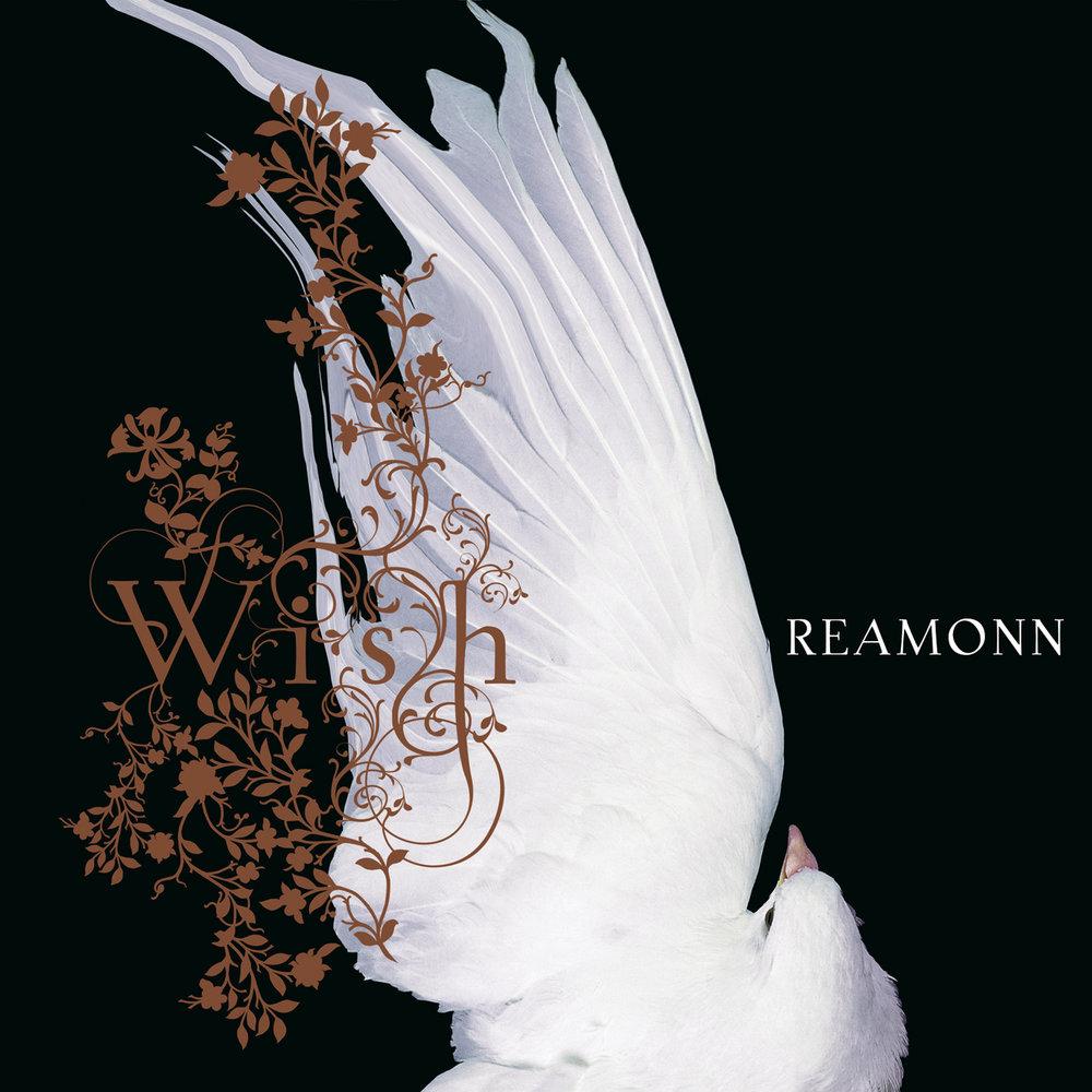Reamonn ft