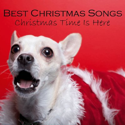 Скачать when christmas comes to town mp3