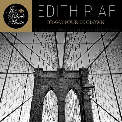 Bravo pour le clown with robert chauvigny - robert chauvigny - слушать онлайн на you music