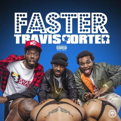 Travis porter bring it back скачать музыку