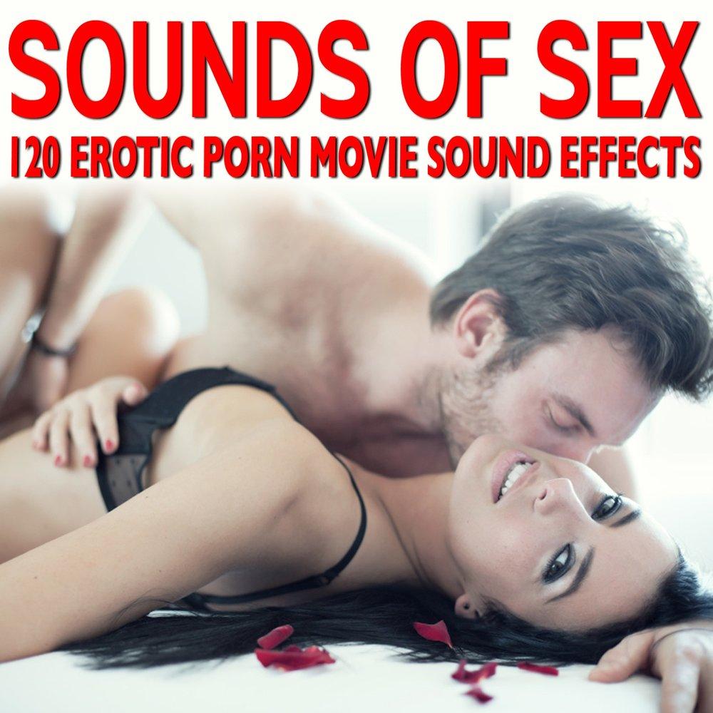 Слушать картинки про секс