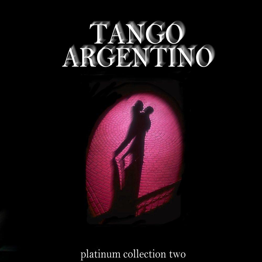 Abu Dhabi: La ciudad ms rica del mundo / Post (a l e s) Yo soy tango fashion