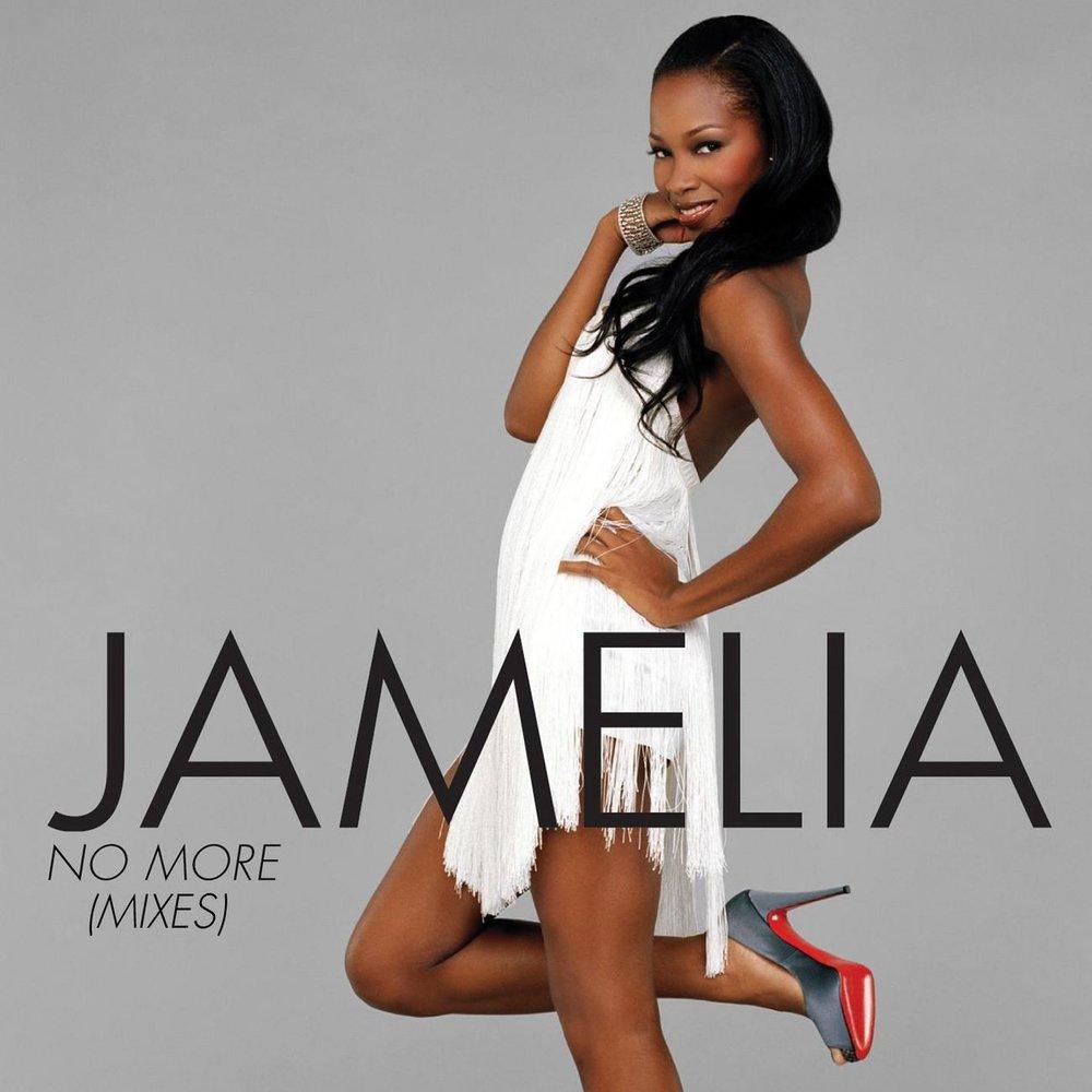 Подборка фотографий jamelia со всего интернета на нашем музыкальном портале vmuzikenet