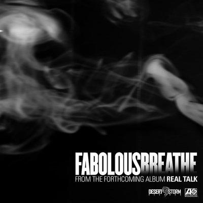Fabolous - breath