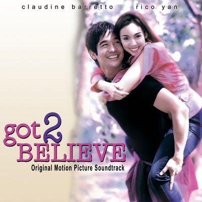Скачать песню i believe i can fly ost
