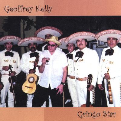 gringo star find a love partner