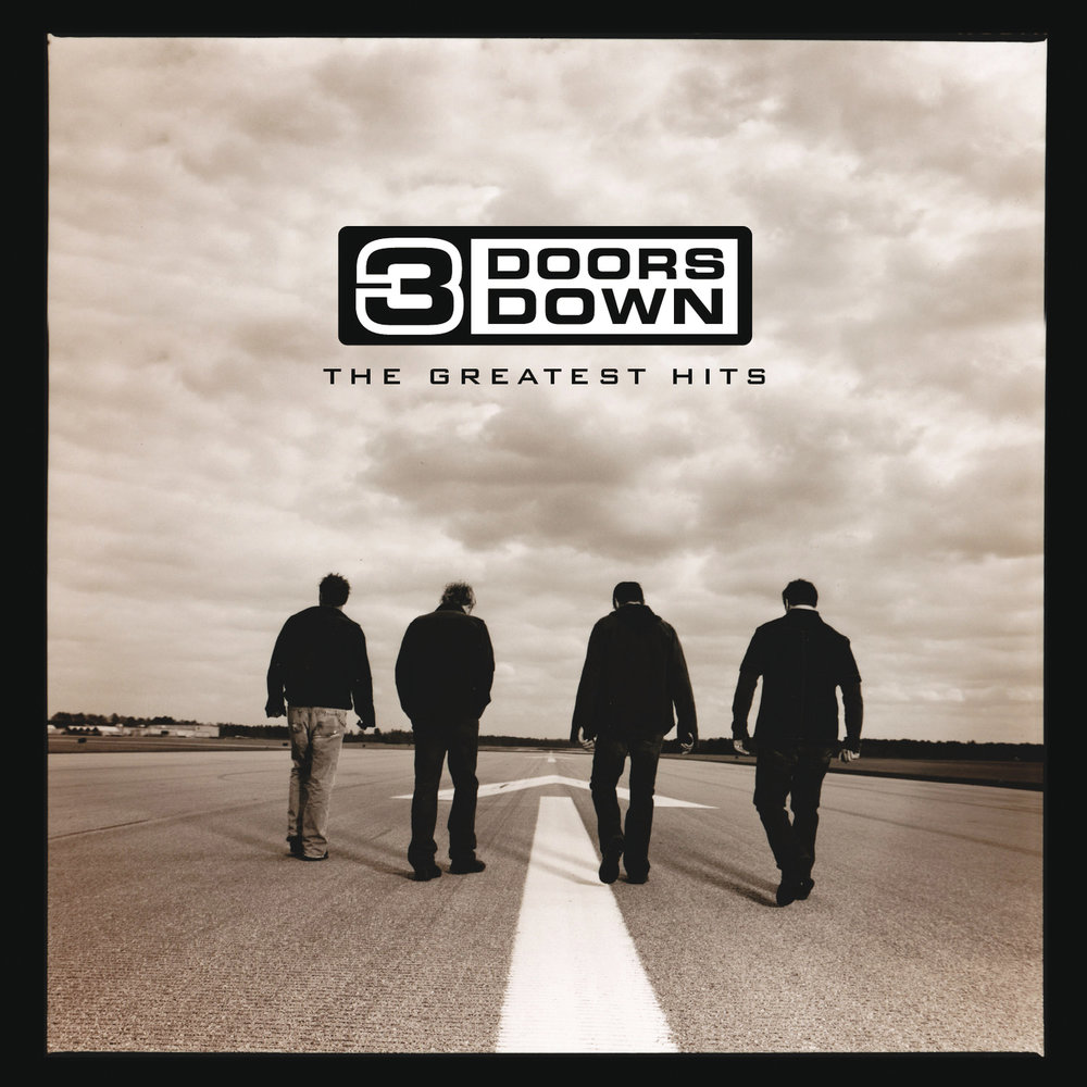 3 doors down changes live mp3 - the biggest multimedia sharing site and search engine