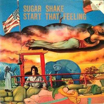 Скачать музыку сахар