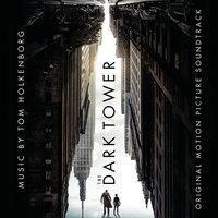 «Тёмная Башня» — Tom Holkenborg