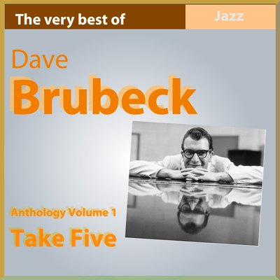 Dave brubeck: time out: legacy edition(2cd+dvd ltd) (2009) - japan - страны изданий джаза и блюза на cd