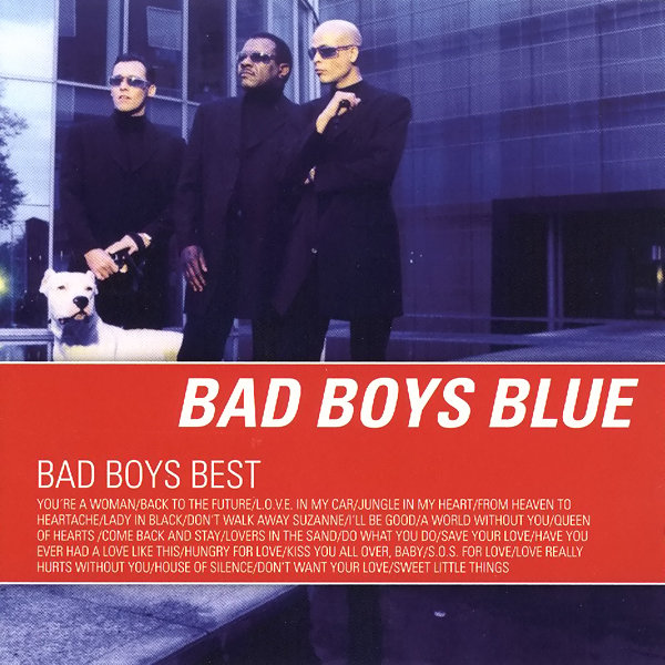 Download bad boys blue vob from novafile
