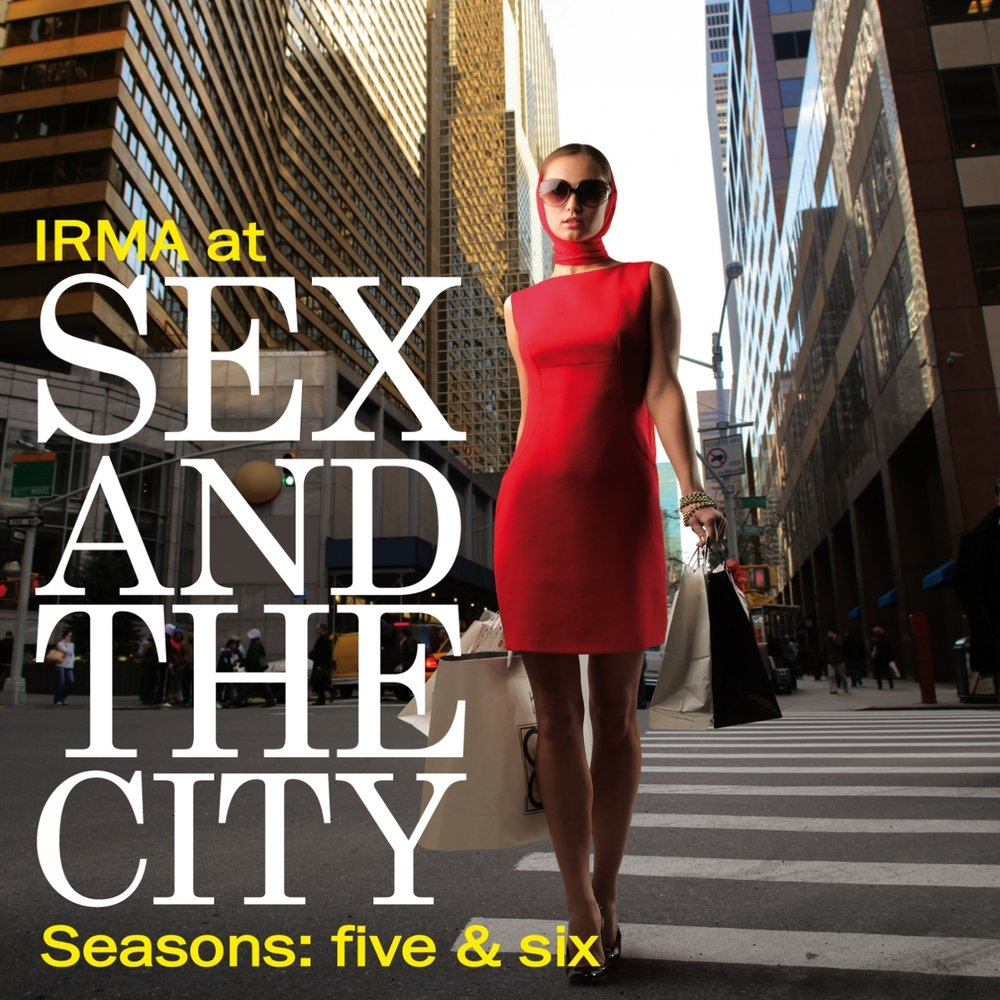 Download sex and the city full seasons