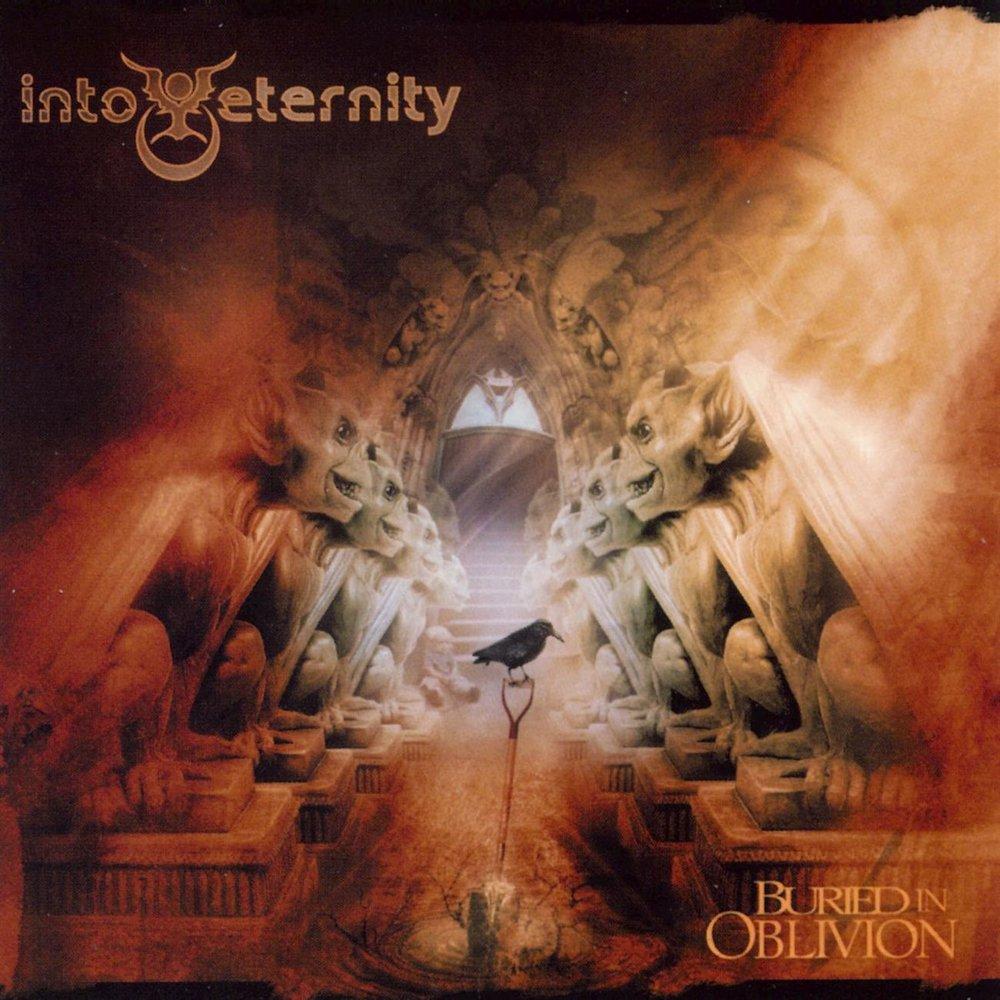 Lifetime Memories NCL Eternity photo albums and refills from Eternity photo album refills
