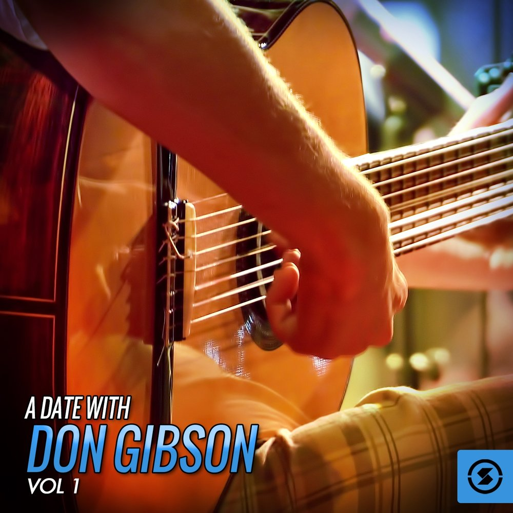 Playlists featuring woman (sensuous woman) re-recorded in stereo by don gibson