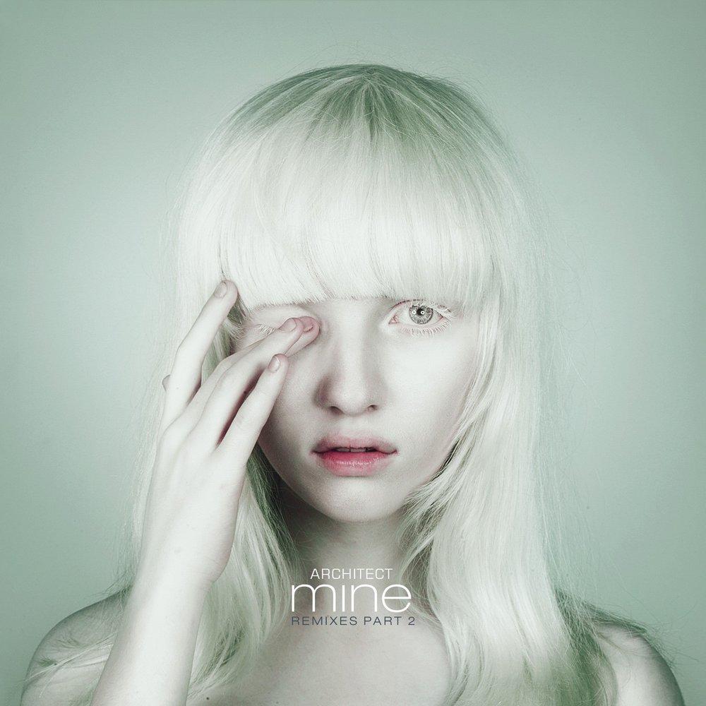 Фото альбиносов девушек