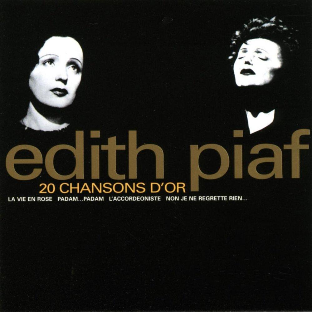 Edith piaf, magnifique edith piaf, клипы, смотреть клипы, клип песни, видеоклипы, лучшие исполнители, онлайн
