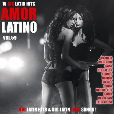 Burke latin reggaeton cock pics old