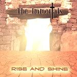 immortal mp3 download muzmo