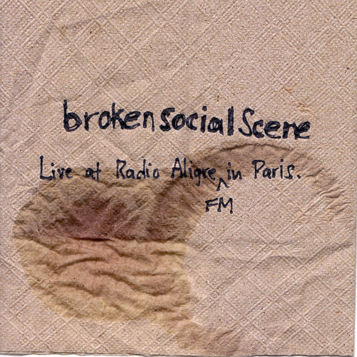 Broken paris скачать музыку